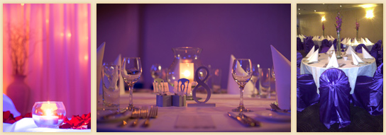 Wedding Reception Centres Sydney